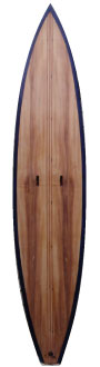 flatwater sup 11ft 6in